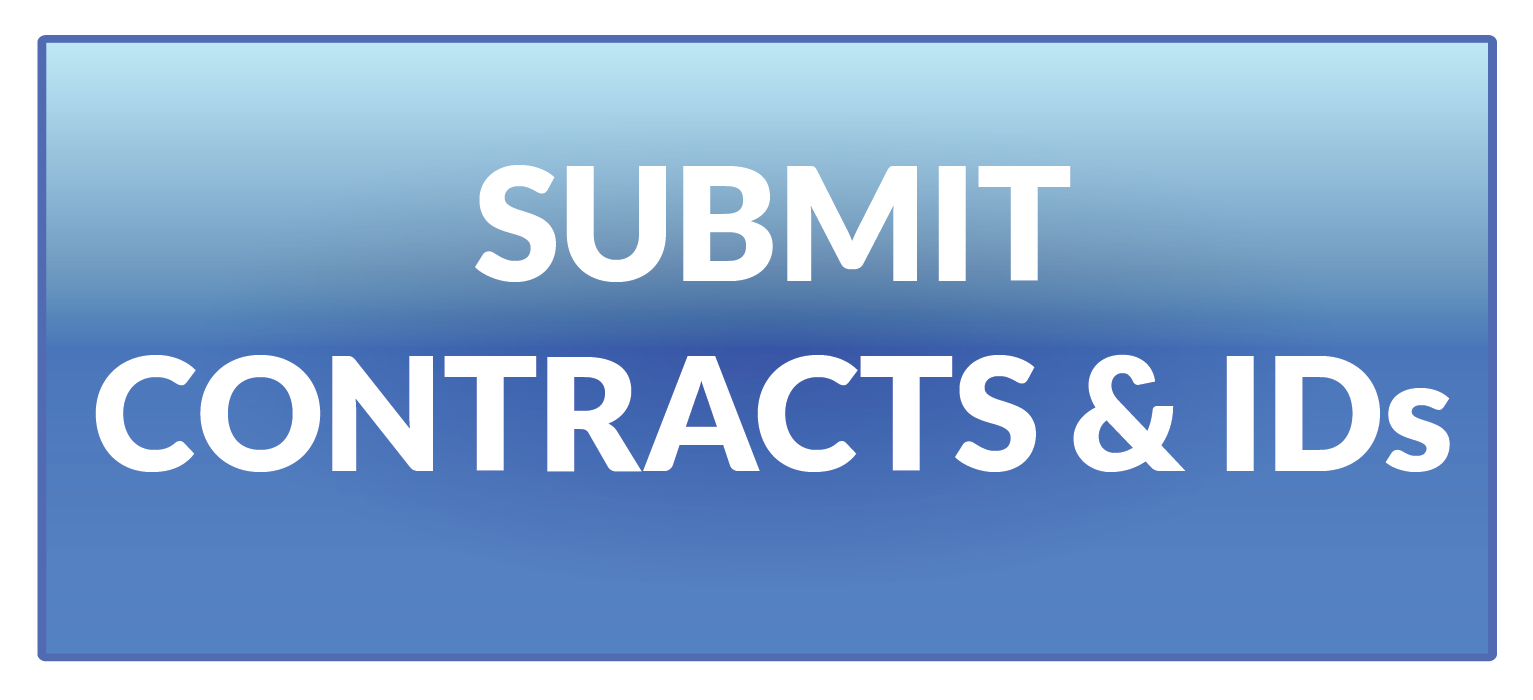 Send your Contracts and IDS to Better Qualifed Securely