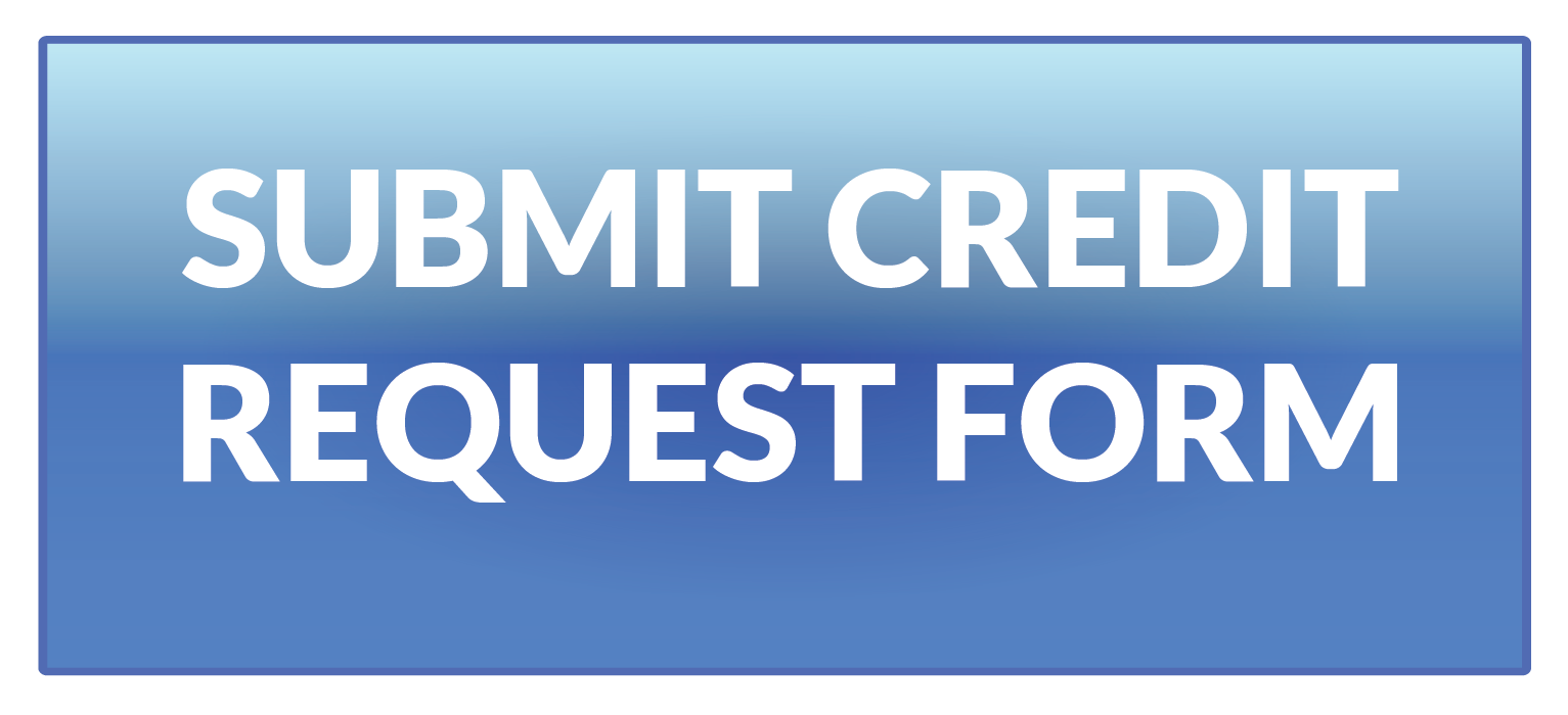 Send your Credit Pulls to Better Qualifed Securely