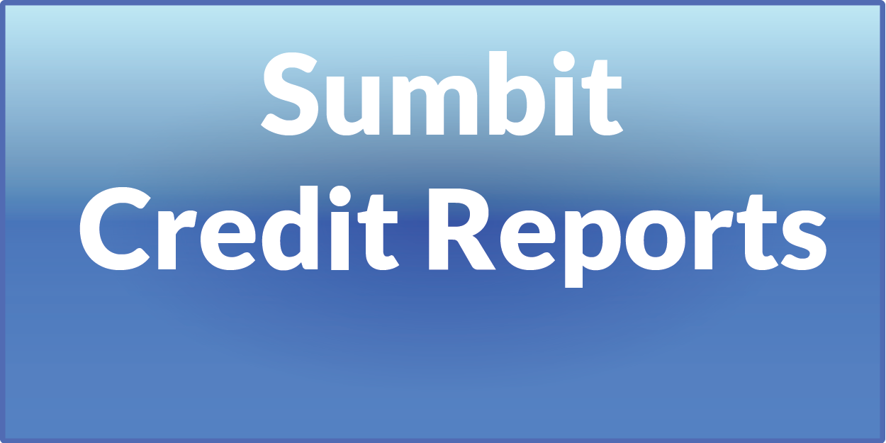 Send your Credit Reports to Better Qualifed Securely