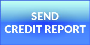 Send your Credit Report to Better Qualifed Securely